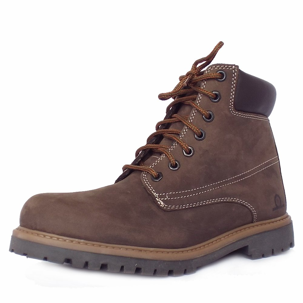 chatham country maguire country collection s brown