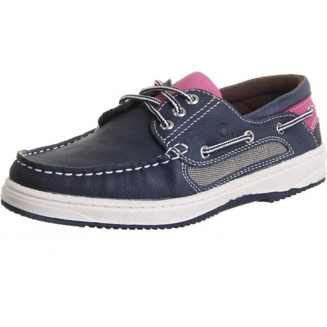 Womens Panama Boat Shoes Chatham Marine C7yziQEbw