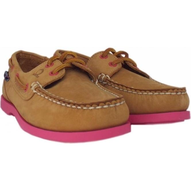 Womens Pippa Ii G2 Boat Shoes Chatham Marine CPMSeu1