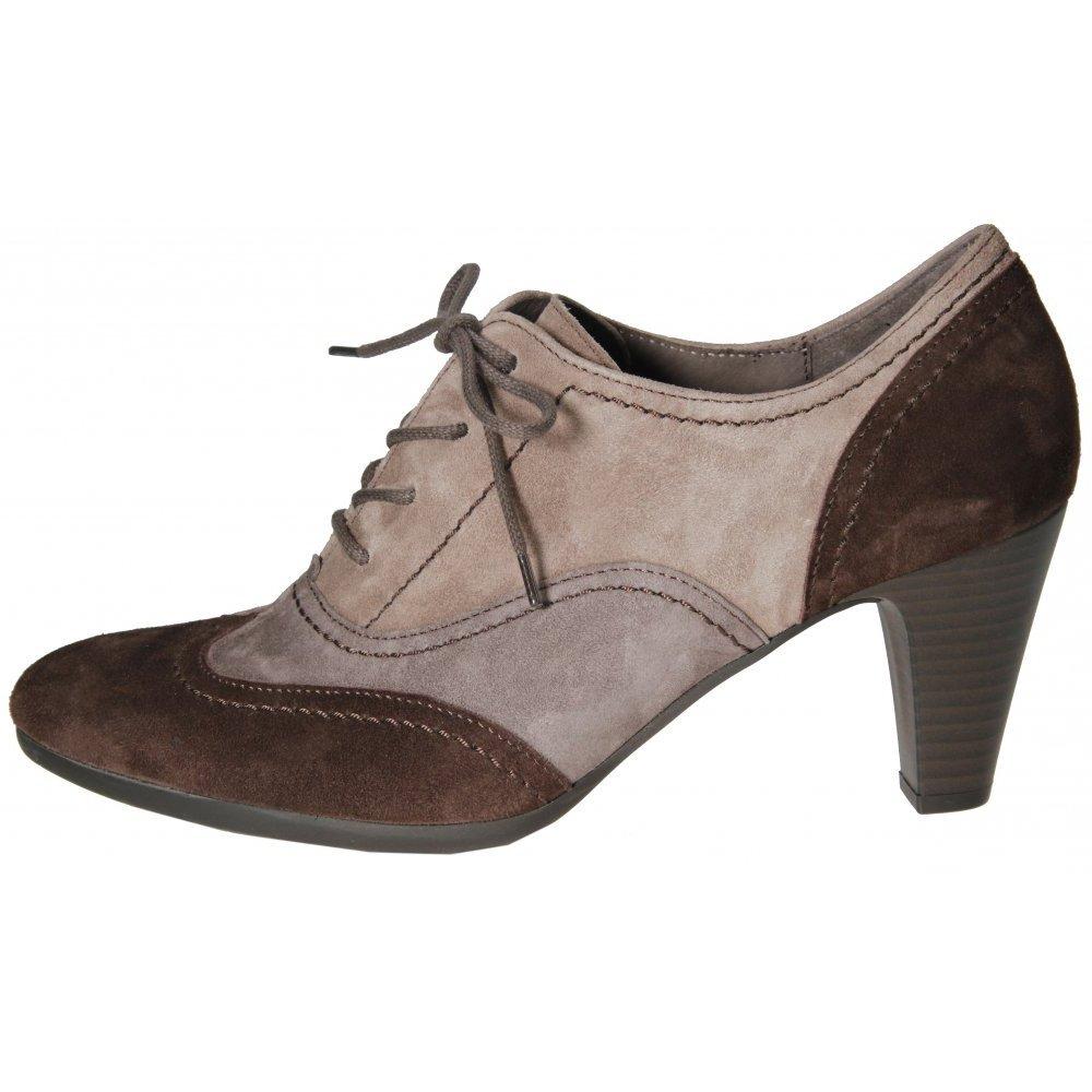 Brilliant Clothes Shoes Amp Accessories Gt Women39s Shoes Gt Flats