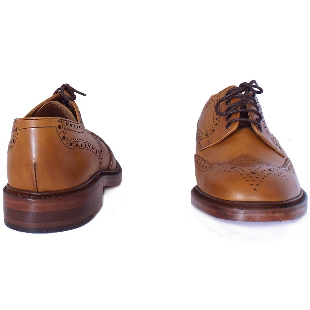Loake Mens Shoes Online