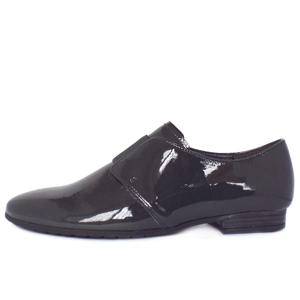 Freemans Wide Fit Shoes