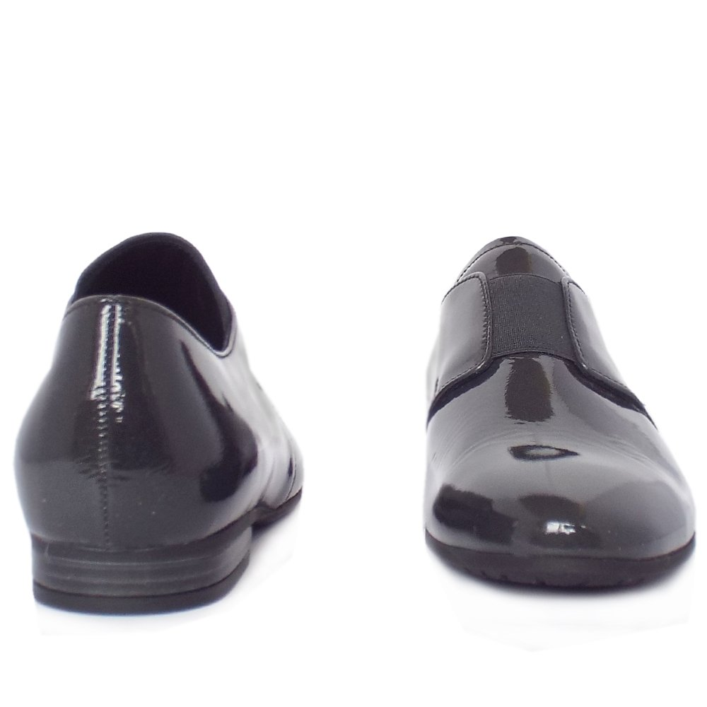 fc1f7c39315860 Fitflop Leather Loafers.Womens Fitflop Superskate SUPERSKATE Snake ...