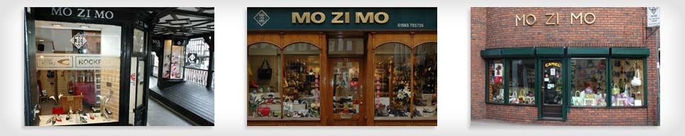 Mozimo shoes are stockists of leading women's designer shoes and mens designer shoes online and in store.