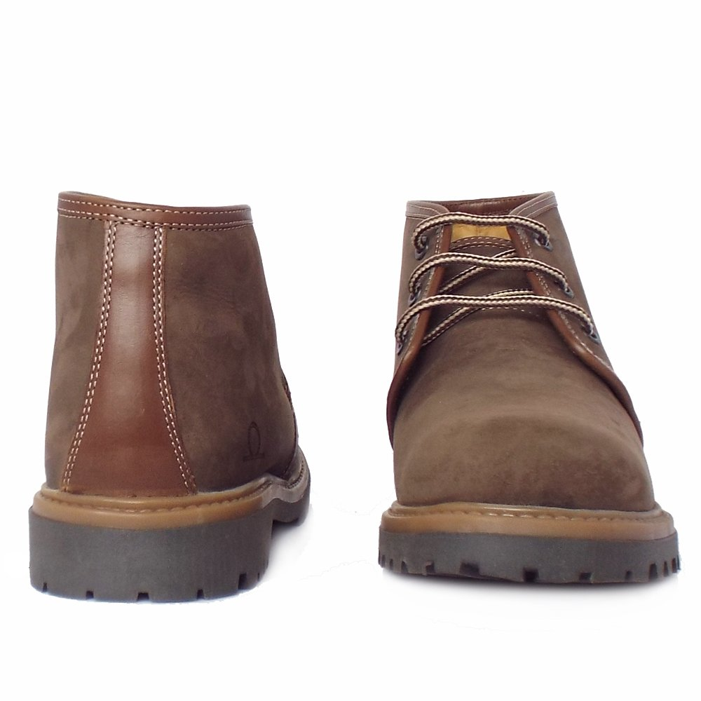 Boots Mens Casual 28 Images Justin S Casual Moc Toe