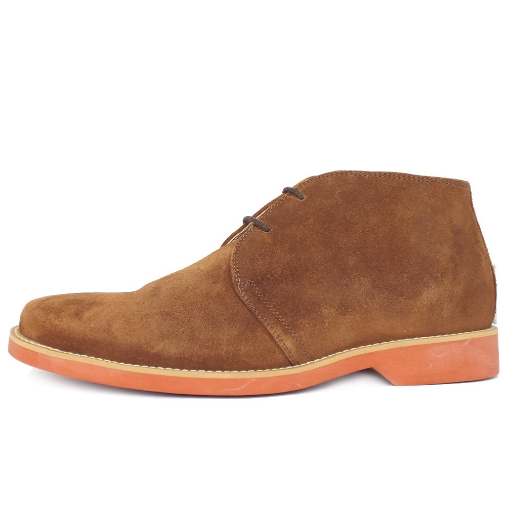 anatomic gel sale colorado desert boot from mozimo