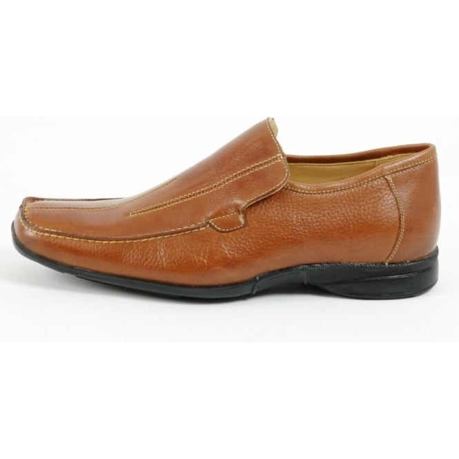 33c1b660107 Anatomic Shoes Sale Copacabana Leather Shoes From Mozimo