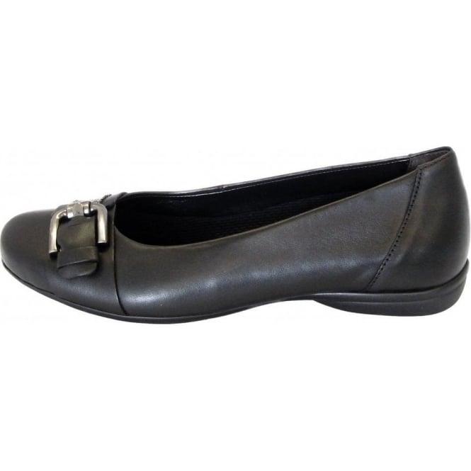 smart black flat shoes outlet abad8 6d5d7