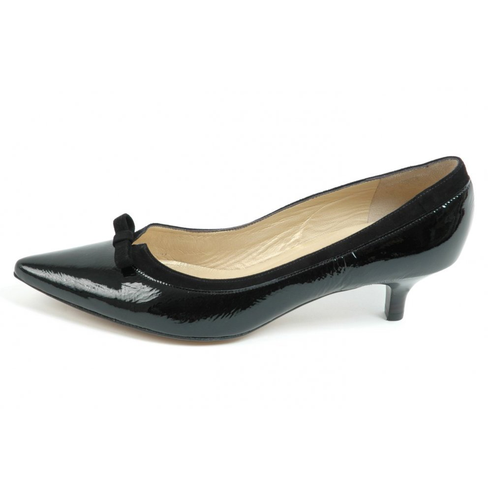 Cheap Kitten Heels Uk - Is Heel