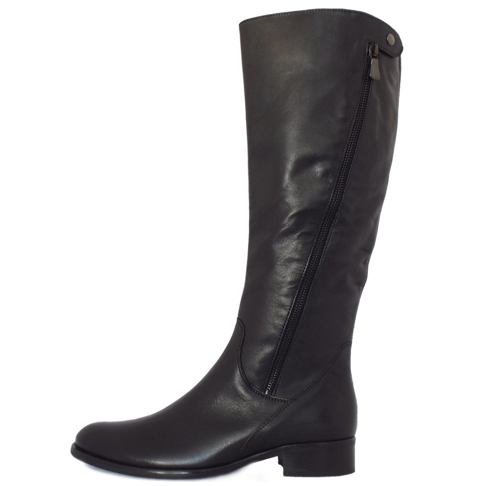 Black Womens Knee High Boots Sale: Save Up to 80% Off! Shop buzz24.ga's huge selection of Black Knee High Boots for Women - Over styles available. FREE Shipping & .