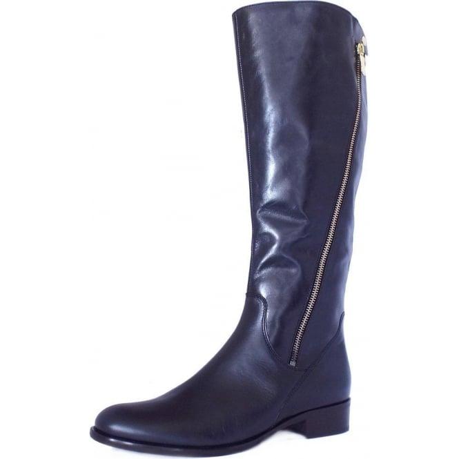 gabor knee length boots \u003e Up to 71% OFF