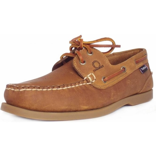 Mens Deck G2 Boat Shoes Chatham Marine CvoUiRi