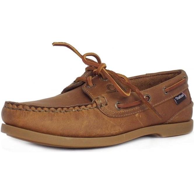 Deck Lady II G2 Women  039 s Boat Shoes ... cfbd92c9c