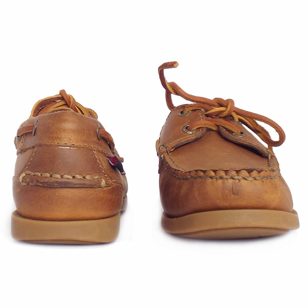 chatham marine womens deck lady g2 boat shoes Chatham darwin tan chatham marine started with boat shoes and have now extened their ranges to chatham chatham deck g2 chestnut.
