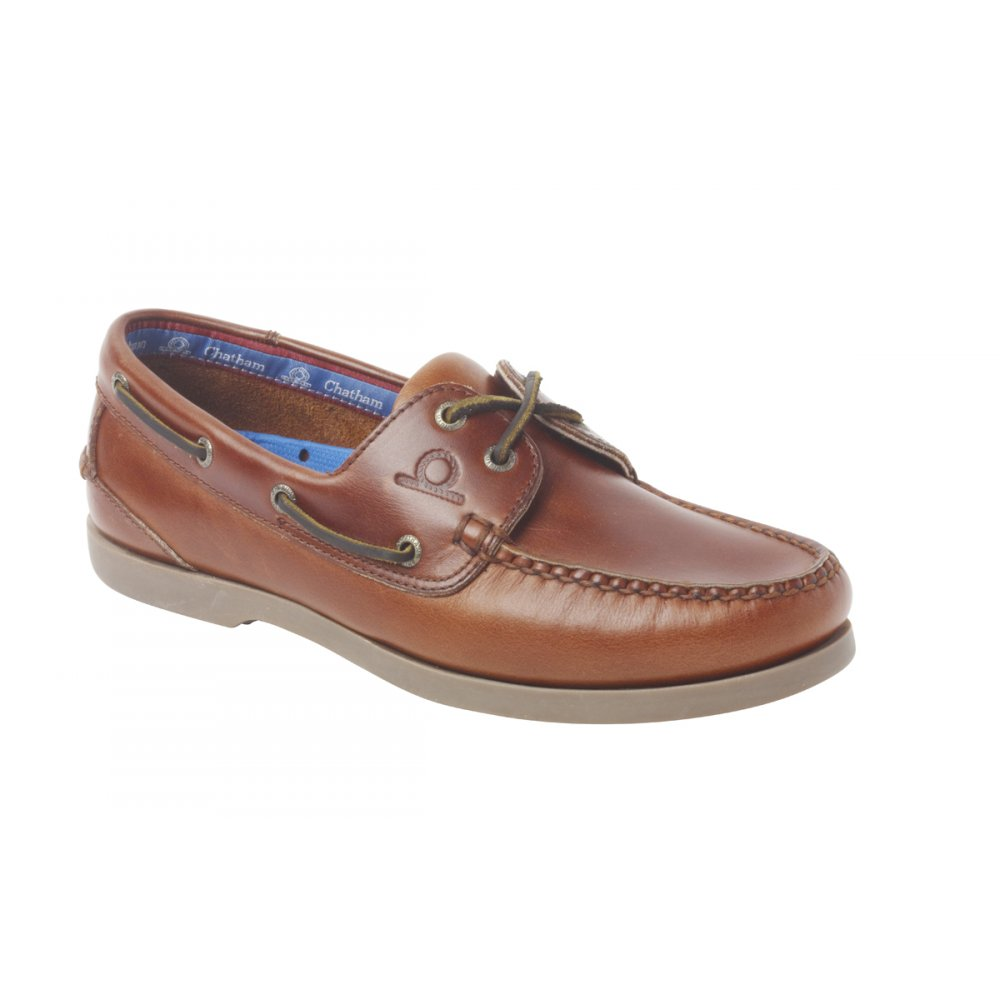 Shop a great selection of Boat Shoes for Men at Nordstrom Rack. Find designer Boat Shoes for Men up to 70% off and get free shipping on orders over $