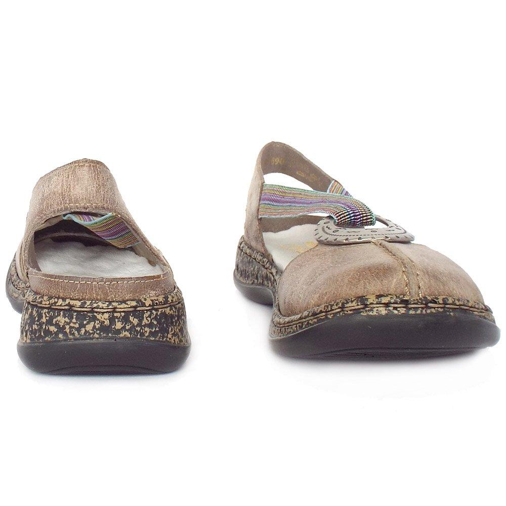 Elegant Home Women S Footwear Accessories Delight Women S Closed Toe Sandals