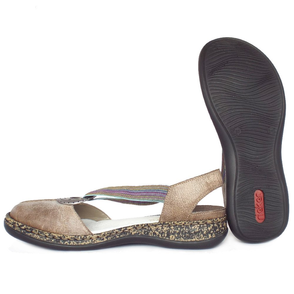 Brilliant Shoes  Women39s Sandals  Yokono  Yokono Villa 011 Closed Toe
