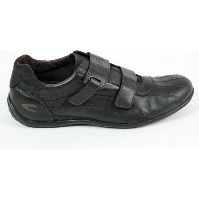 Camel Active shoes l Men's fashion trainers
