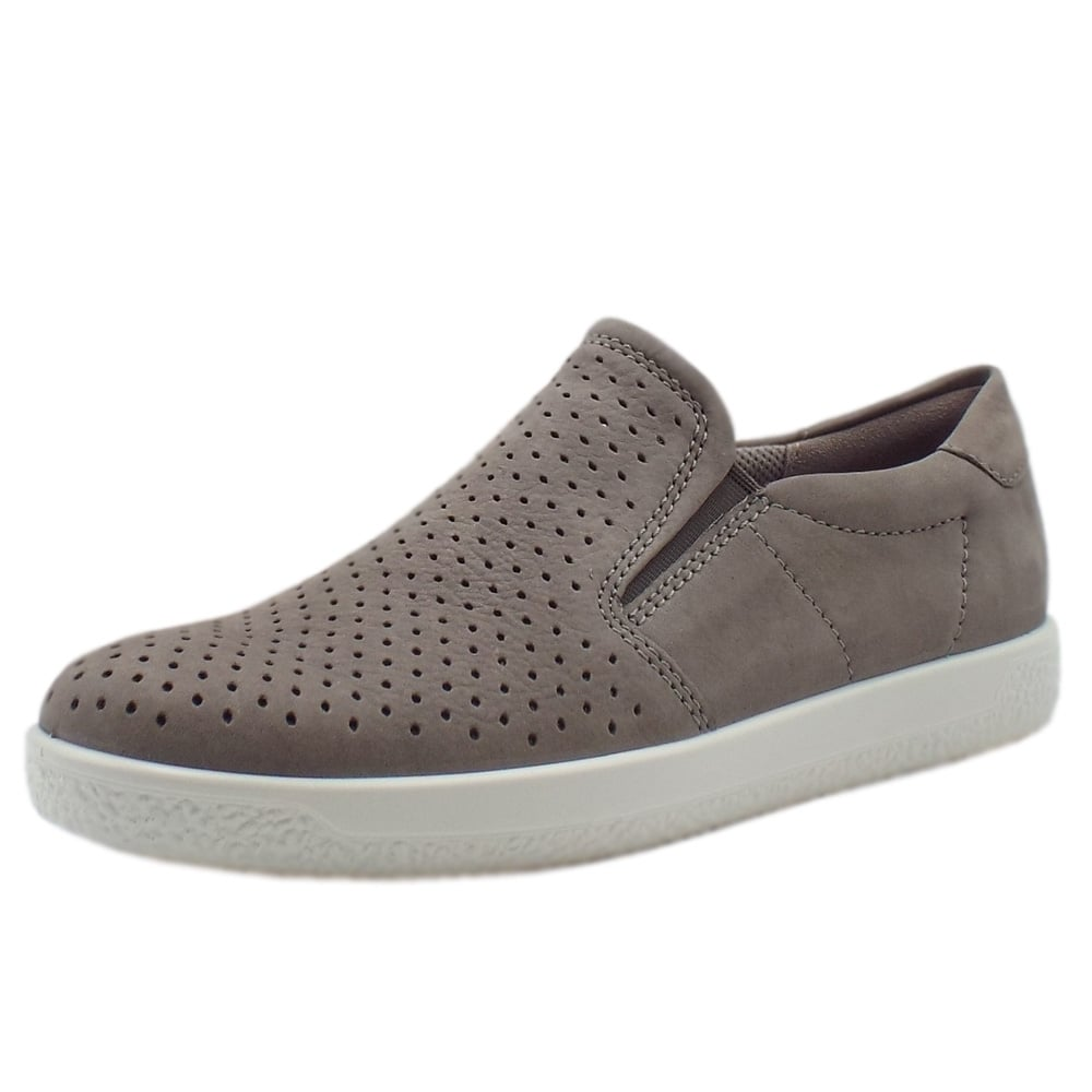 ecco soft ladies