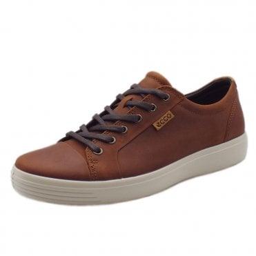 a992064d Mozimo - Buy Shoes Online | Designer Womens Shoes | Designer Mens ...
