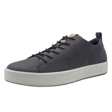 440504 Soft 8 Men's Sneakers in Shadow