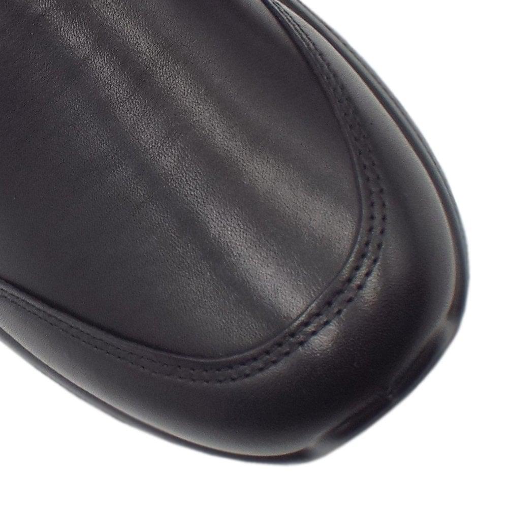 47f63d365573 511684 Irving - Men  039 s Slip On Formal Shoes ...