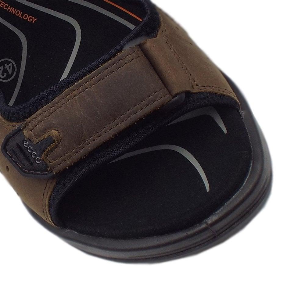Ecco Offroad | Men's Trekking Sandals
