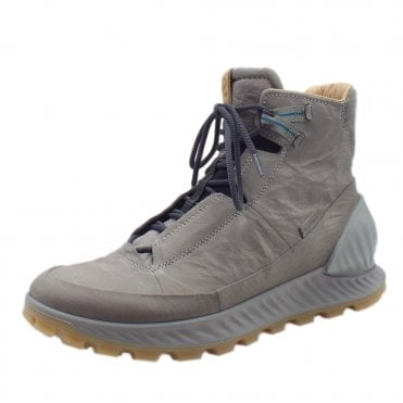 72d177d9defd 832314 Exostrike Dyneema Boot - Men s Hiking Boots in Grey