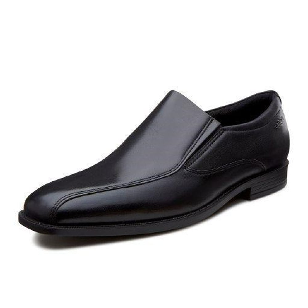 88f014d9b1f1 Edinburgh Santiago - 632524 - Men  039 s Slip On Formal Shoes ...