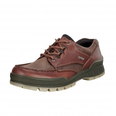 Wide Fitting ECCO Mens Shoes