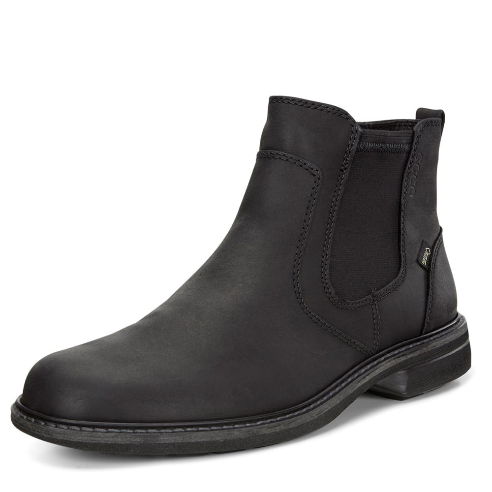 Mens Shoes For Sale In Kenya