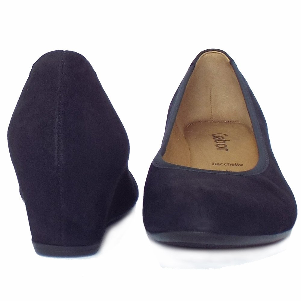 Casual And Comfortable Shoes Womens