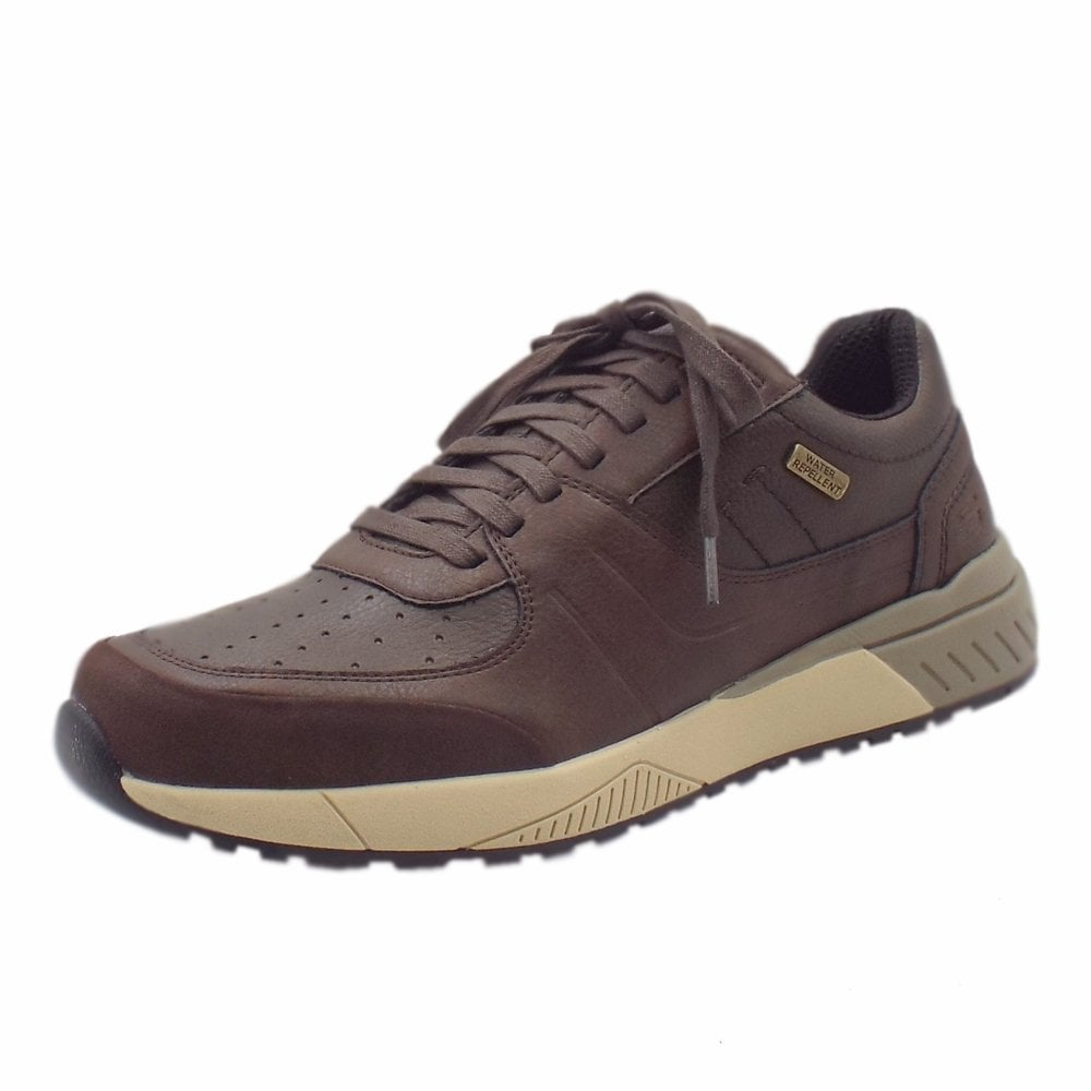 mens memory foam sneakers