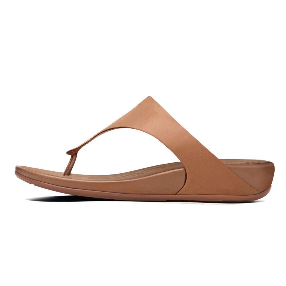 New 9173D_5 Jambu Bangle Barefoot Sandals  Minimalist For Women