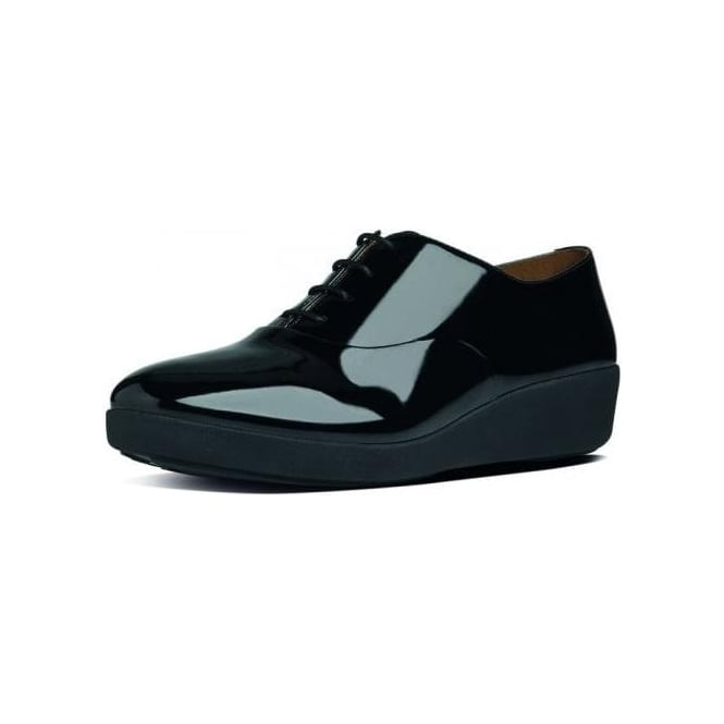 FF2™ by FitFlop™ F-Pop | Oxford Lace