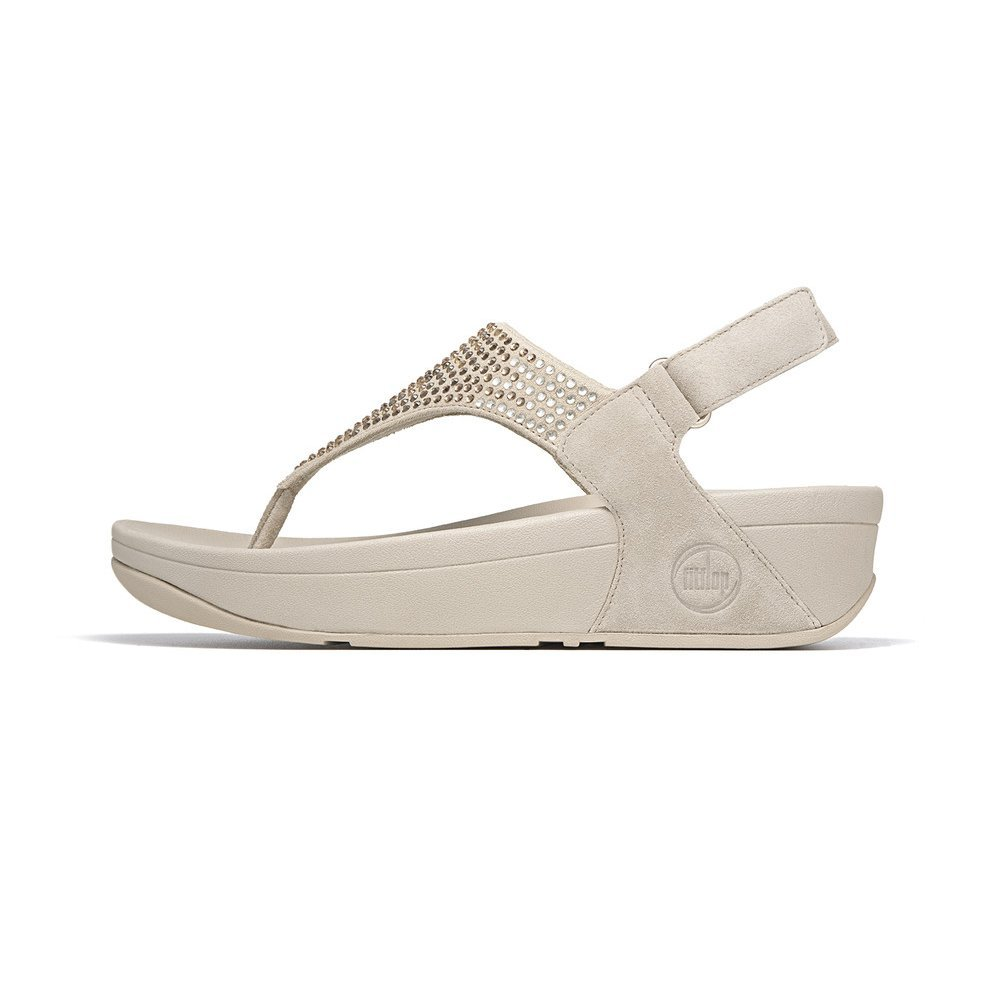 0ca2658fa3c337 Fitflop Sandals With Backstrap Uk