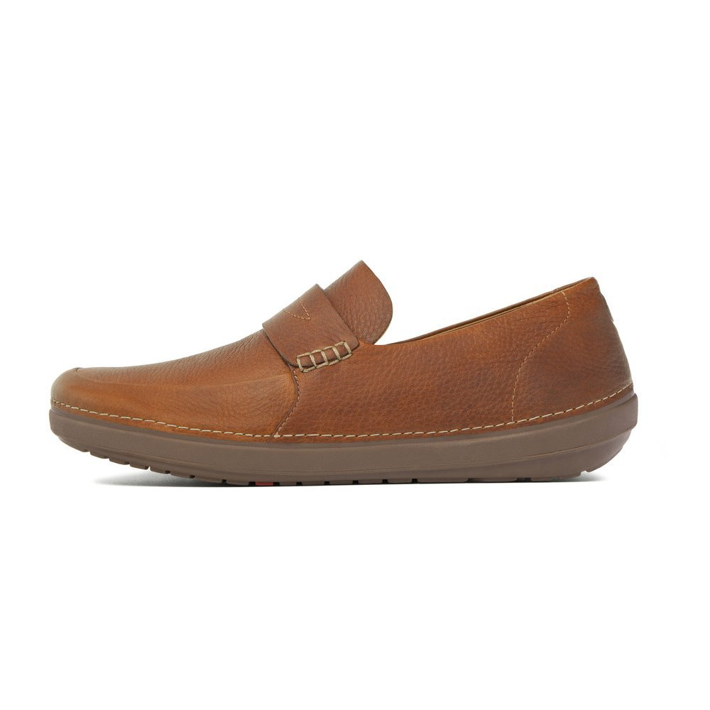 Shop online for Men's Slip-On Loafers, Driving Shoes & Moccasins at salestopp1se.gq Find boat shoes & mules. Free Shipping. Free Returns. All the time.