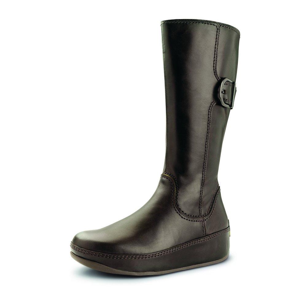 beab7bdf766d Fitflop Hooper Tall Boot