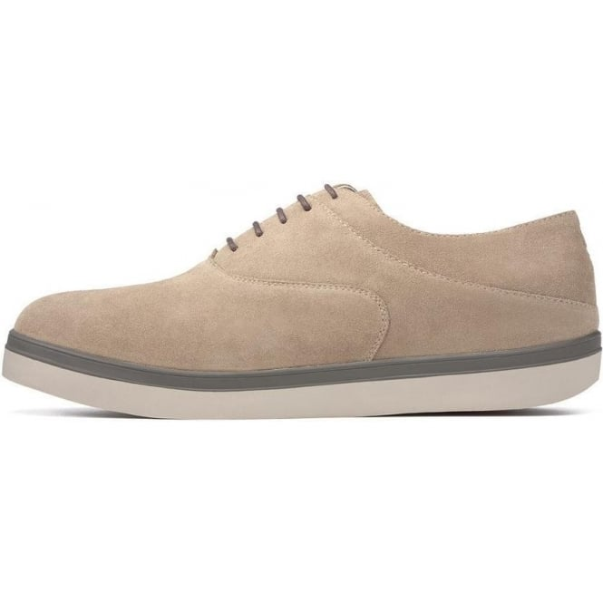 Fitflop Lewis Men S Shoes