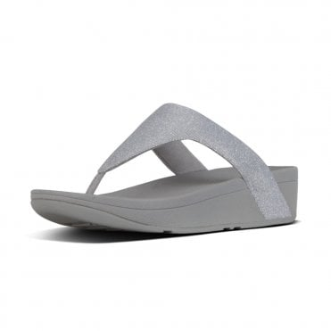295fb6b3c026fc Grey FitFlops for men and women from Mozimo