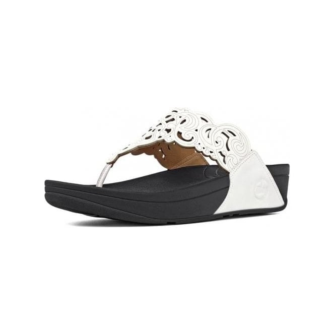 218335013c699 FitFlop Flora