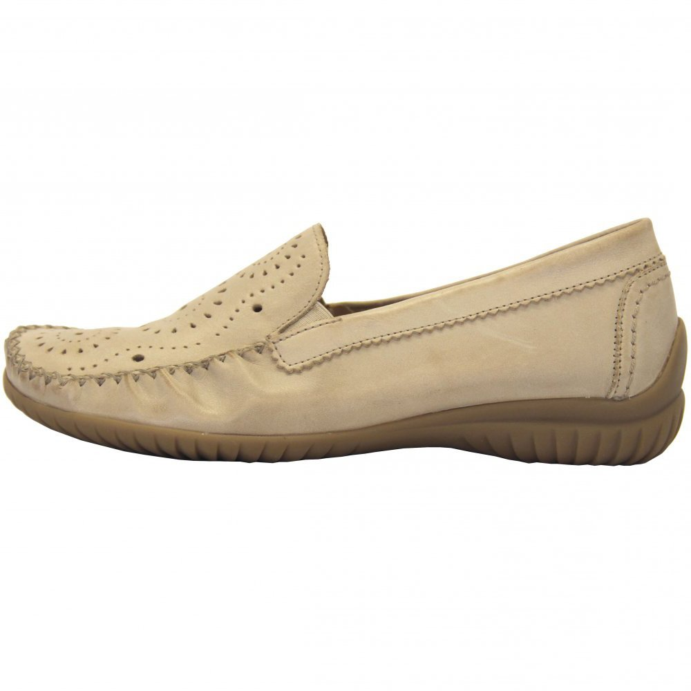 Fantastic Moccasins Have Always Been Of The Minnetonka Variety, At Least In My Mind Cute Leather Slippers For Wearing Around The House Even Cuter Were The Teeny Versions For Little Kids Then I Moved To LA, And I Realized That Moccasins Were To