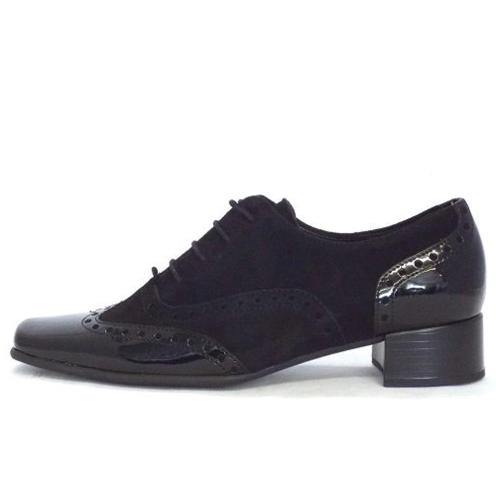 Gabor Shoes Size