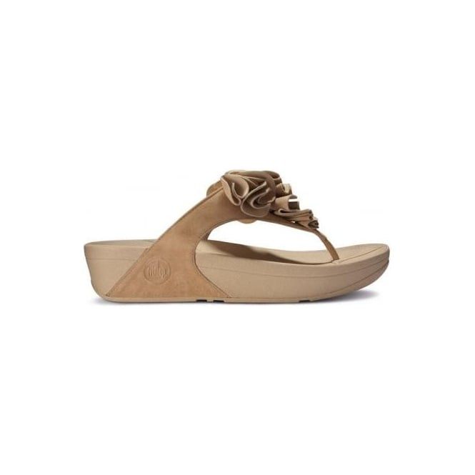 1708d2c79ad Frou womens sandal in maple sugar suede