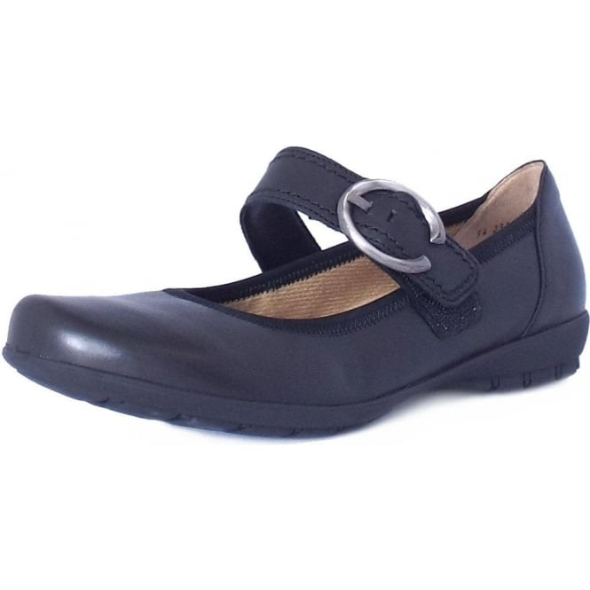 Gabor Biss   Comfortable Mary-Jane