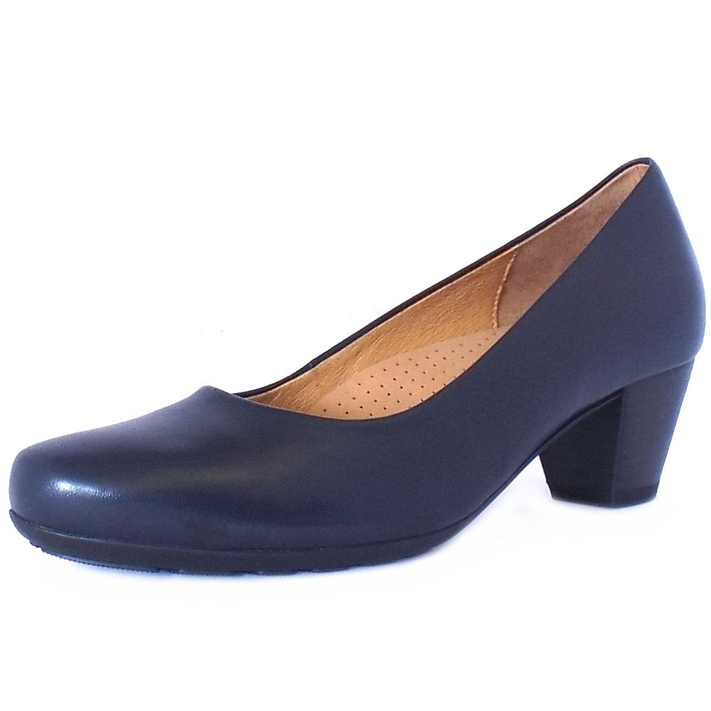 girls's dress shoes dillards