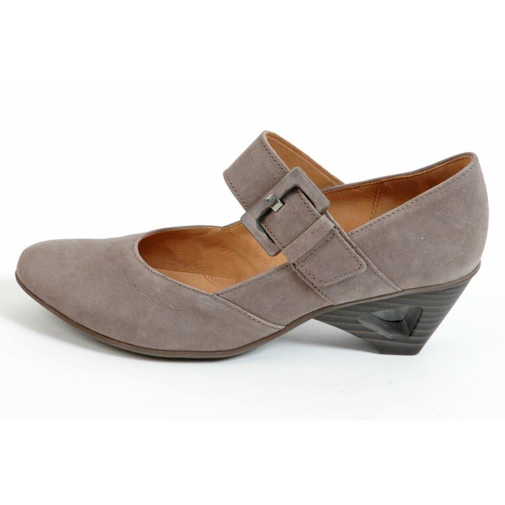 Buy Mary Jane Shoes Online Australia