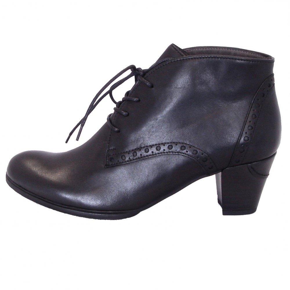 6febf14a8062 Fantastic Women39s Berghaus Boots Berghaus Expeditor AQ Trek Boots Dark Grey