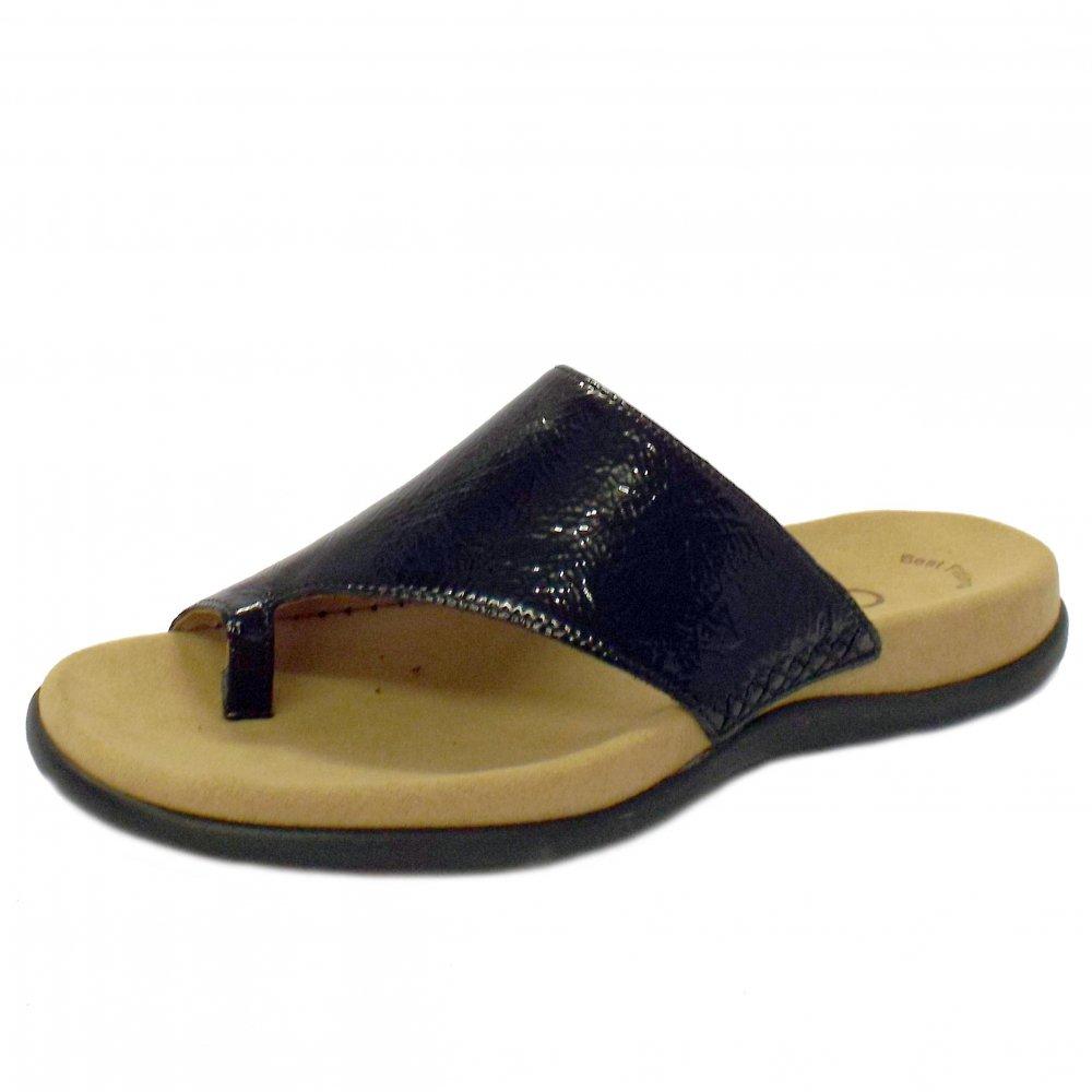 Howorths Shoes Uk