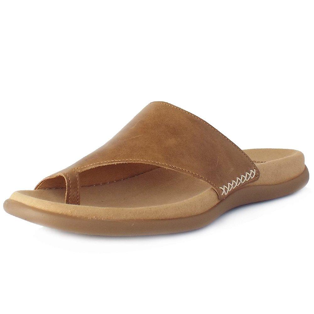 Gabor Womens Lanzarote Sandals
